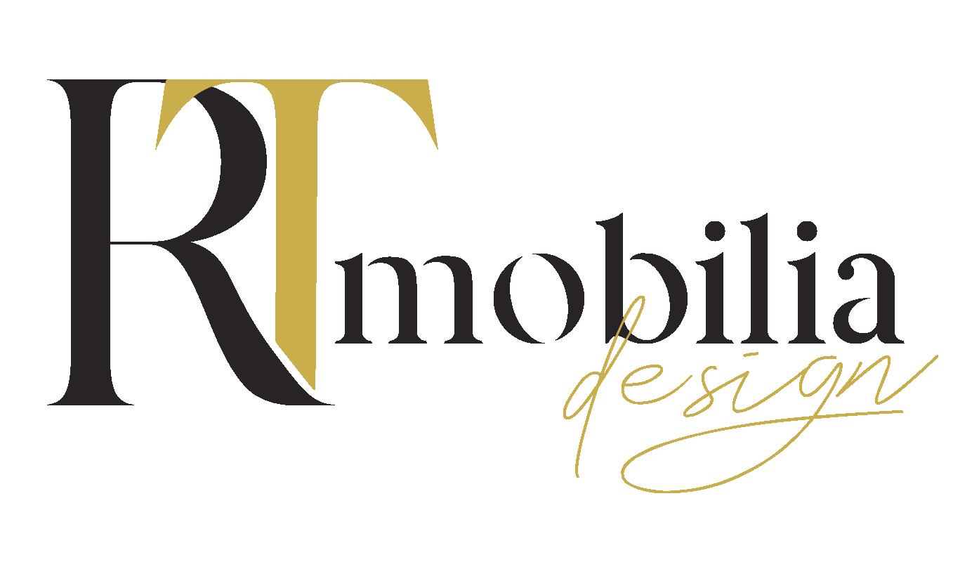 logo_rt_design