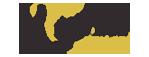 logo_rt_klein