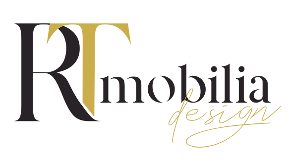 logo_rt_mobilia_design_piccolo