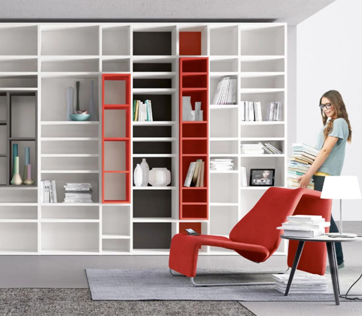 rt_mobilia_design_mobel